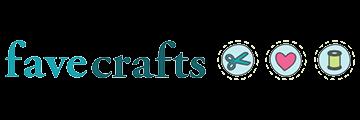 fave crafts logo