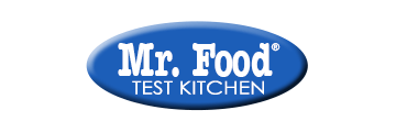Mr. Food logo