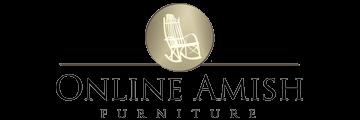 Online Amish Furniture logo