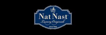 Nat Nast logo