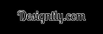 Designtly.com logo
