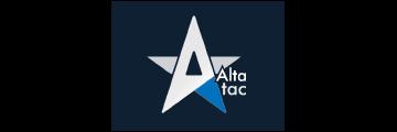 ALTATAC logo
