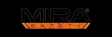 MIRA Safety logo
