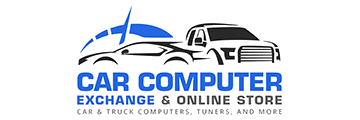 Car Computer Exchange logo