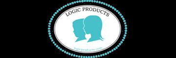Logic Products logo