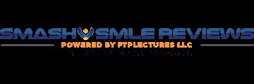 SmashUSML logo