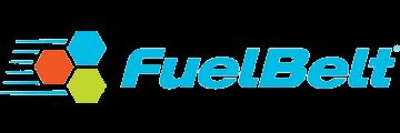 FuelBelt logo