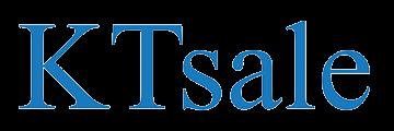 KTsale logo