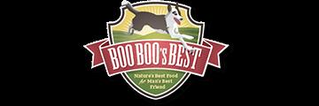 Boo Boo's Best logo