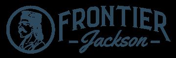 Frontier Jackson logo