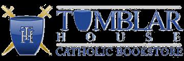 Tumblar House logo