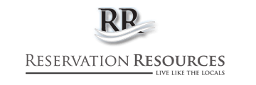 Reservation Resources logo