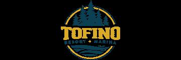 Tofino Resort + Marina logo