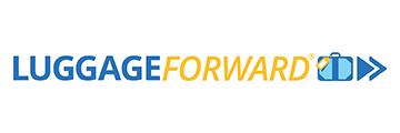 Luggage Forward logo