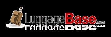 LuggageBase logo