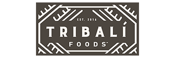 Tribali Foods logo