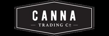 Canna Trading logo
