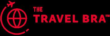 The Travel Bra logo