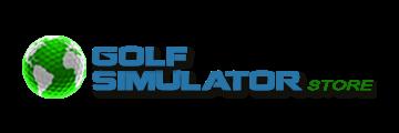 Golf Simulator Store logo