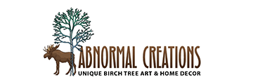 Abnormal Creations 2 logo