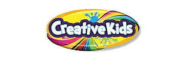 5% off Creative Kids Promo Codes and Coupons | June 2019