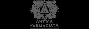 Antica Farmacista logo