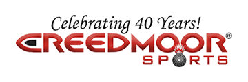 Creedmoor Sports logo