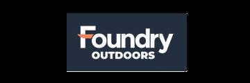 Foundry Outdoors logo
