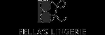 Bella's Lingerie logo