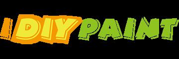 idiypaint logo