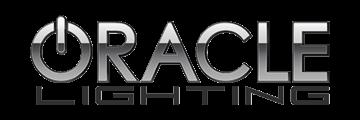 Oracle Lighting logo