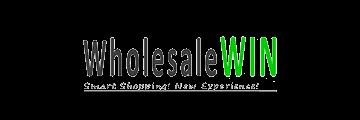 WholesaleWin logo