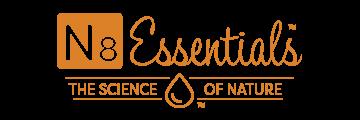 N8 Essentials logo