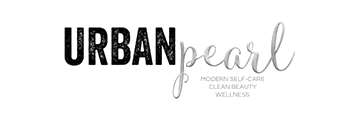 Urban Pearl Collective logo