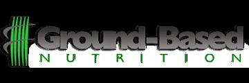 Ground-Based Nutrition logo