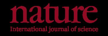 Nature.com logo