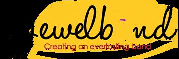 JewelBond logo