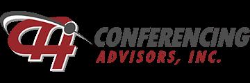 Conferencing Advisors logo