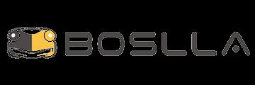 Boslla logo