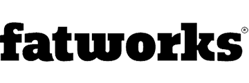 Fatworks logo