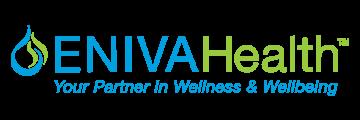 Eniva Health logo