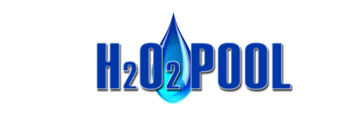 H2O2Pool logo