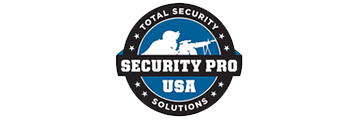 Security Pro USA logo
