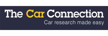 The Car Connection logo