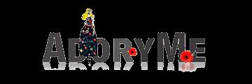 Adoryme logo
