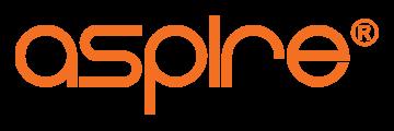 Aspire E Store logo