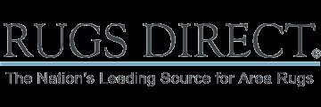 RUGS DIRECT logo
