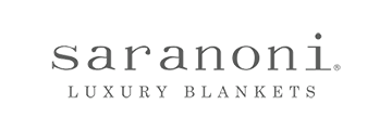 Saranoni logo