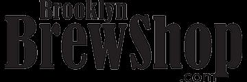Brooklyn Brew Shop logo