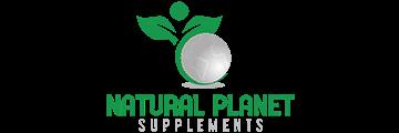 Natural Planet Supplements logo